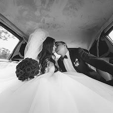 Wedding photographer Enesha Meredova (esha). Photo of 06.06.2017