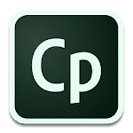 Adobe Captivate Prime 1.4.0