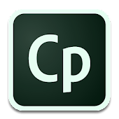 Adobe Captivate Prime