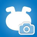表紙になれる いぬのきもちカメラ icon