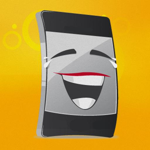 Call Voice Changer Allogag - Prank calls - Apps on Google Play