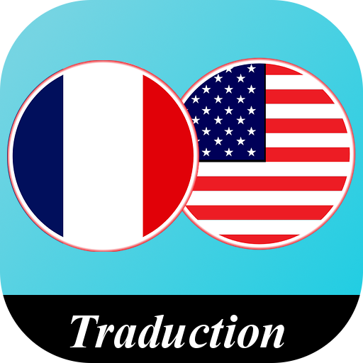 Traduction francaise anglaise. La datation.