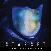 Transmissions (Deluxe Version)