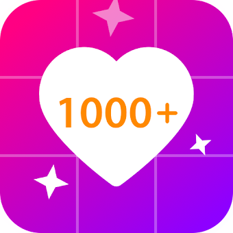 Add Likes Super Grid for Posts & Magic Followers