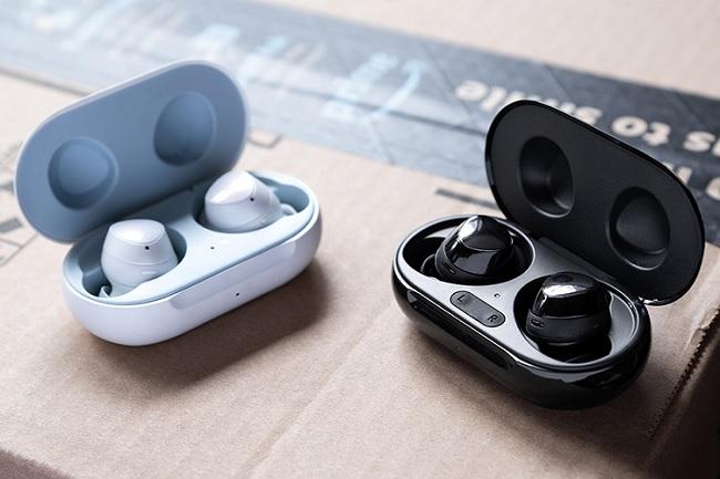 Mách bạn những mẹo mua tai nghe Bluetooth phù hợp nhất