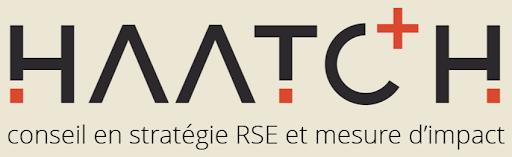Haatch mesure d'impact et conseil en stratégie RSE