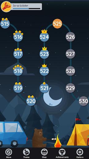 Sudoku : Evolve Your Brain screenshot 5