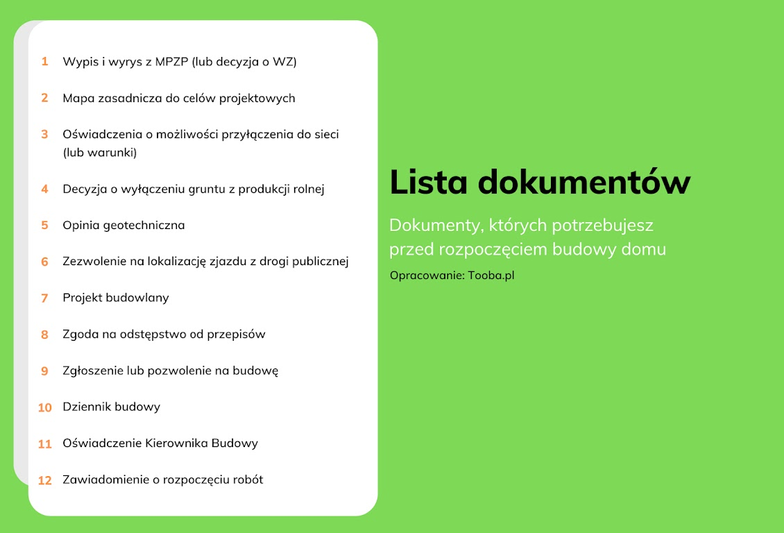 Zasady bhp dotyczqce robót montażowych