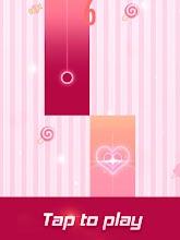 Piano Tiles 2™ screenshot thumbnail