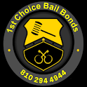 1st Choice Bail Bonds icon