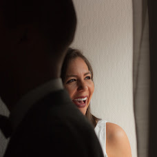 Fotógrafo de bodas Juan Tilve (juantilve). Foto del 09.02.2015