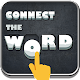 Connect the word APK