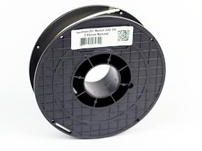 Taulman Nylon 230 Filament - 3.00mm (1lb)