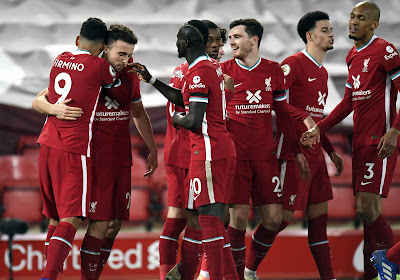 LDC : Liverpool et Leipzig retournent à Budapest