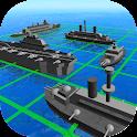 Battleship Ultra icon