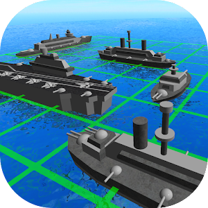 Battleship Ultra for PC and MAC
