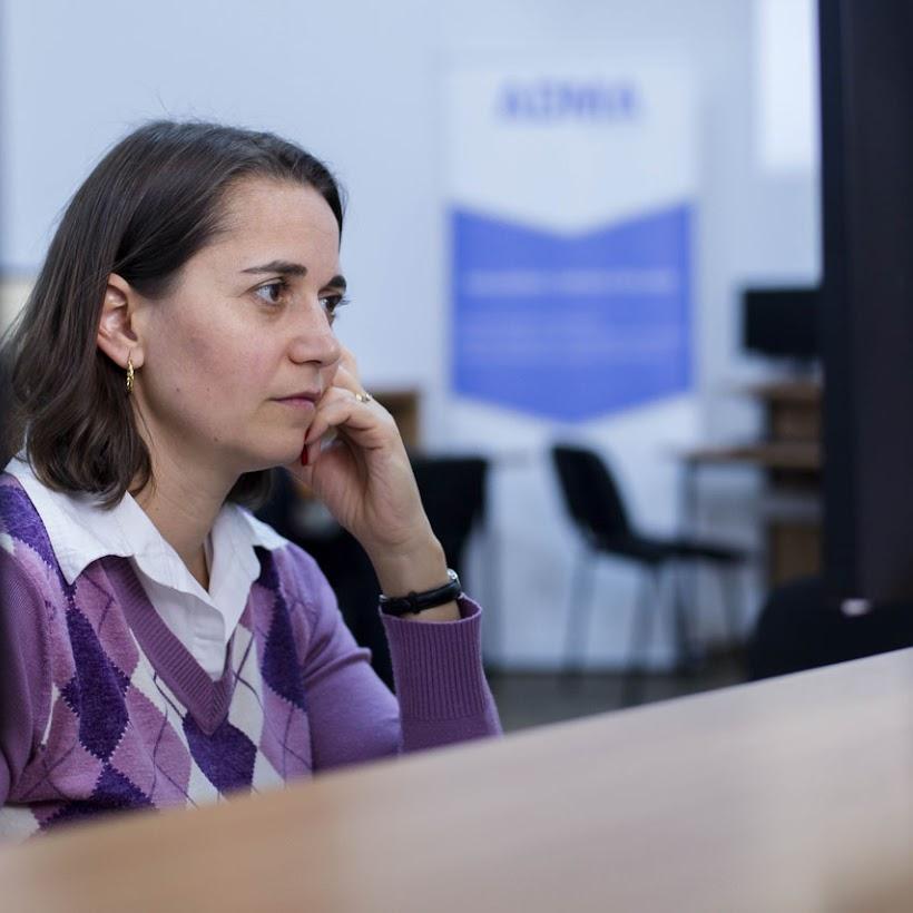 curs-pentru-profesori-aplicatii-google-in-educatie-incepatori-032