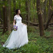 Wedding photographer Ekaterina Ivanova (ekaterinaivanova). Photo of 13.09.2016