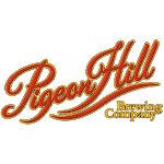 Logo of Pigeon Hill Lavender Rose Cream Ale