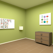 Escape Game Tiny Cube