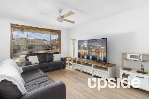 Photo of property at 17/36 Fink Crescent, Calwell 2905