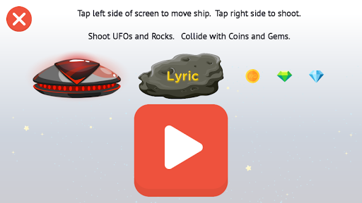 FPM Rocks screenshots 2
