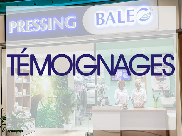 temoignages-franchise-pressing-baleo-ecologique