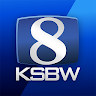com.hearst.android.ksbw