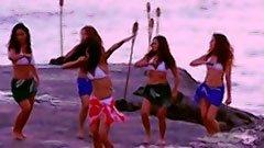 Hawaiian Hip Hop thumbnail