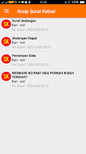 Beschreibung Mit Google Ubersetzer Sprache Deutschland Ubersetzenbeschreibung Indonesisch Zuruckubersetzen