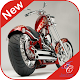 Download Motorcycle modification For PC Windows and Mac 1.0