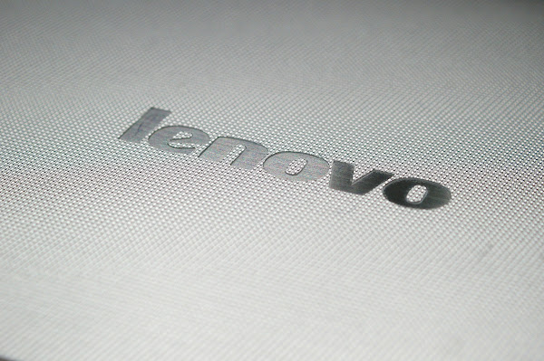 Lenovo YOGA Tablet 2-830L
