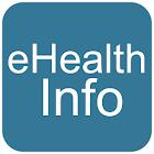 eHealth Information icon