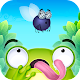 Frog the Catcher APK