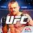 EA SPORTS UFC® logo