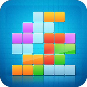 Free Download Block Puzzle 2 Rotation Time APK for Blackberry