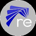 RewardsMe icon