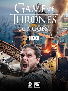 Game of Thrones Conquest 1.10.229777 8