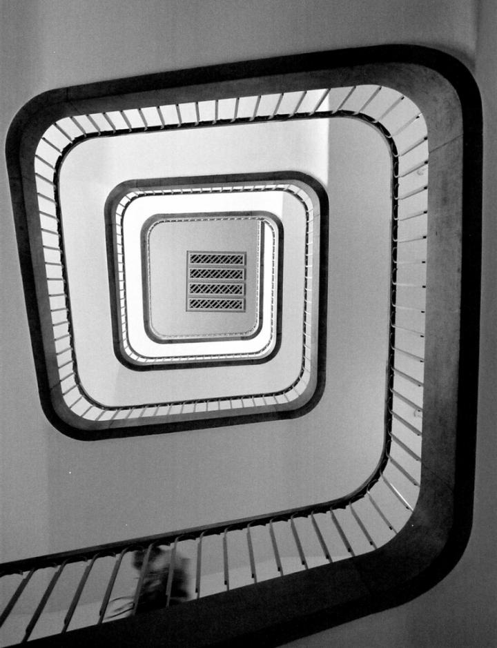 9 piani di SuperEmme