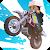 Blocky Moto Bike SIM 2017 file APK for Gaming PC/PS3/PS4 Smart TV
