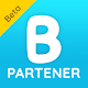 BokDoc Partner for PC-Windows 7,8,10 and Mac