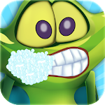 Animal Dent Doctor Icon