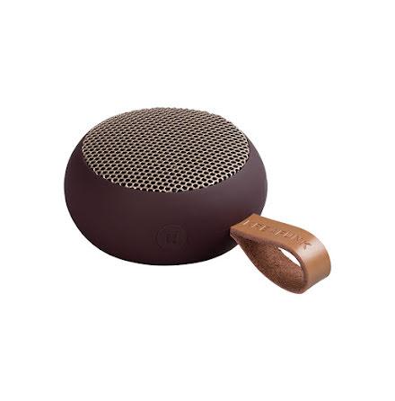 aGO Bluetooth Högtalare