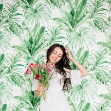 Wedding photographer Natasha Martova (natimart6). Photo of 23.04.2018