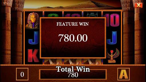 Book Of Magik Slot screenshot 8