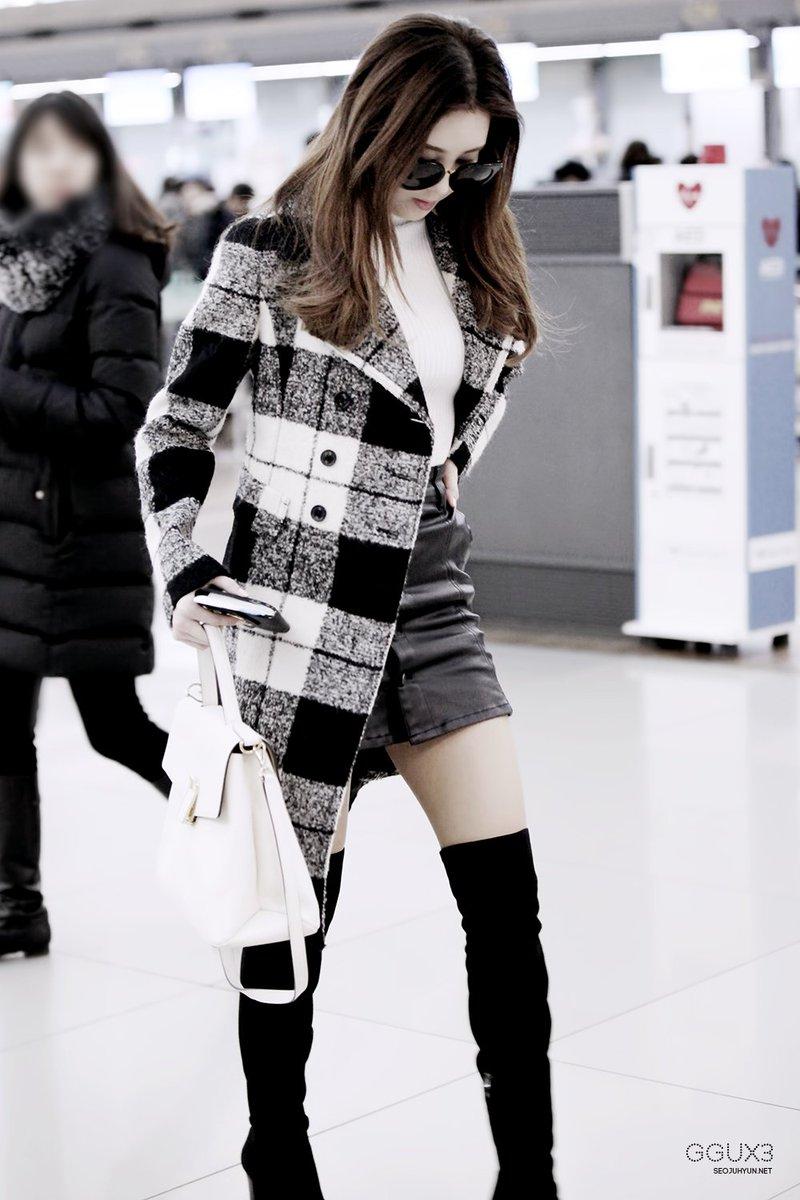 seohyun casual 29