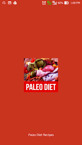 玩免費遊戲APP|下載Paleo Diet Plan Recipes app不用錢|硬是要APP