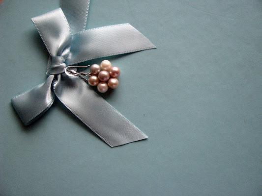 A Little Present di Elisabetta Di Girolamo