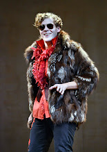 Photo: Wiener Kammeroper: GLI UCCELLATORI von Florian Leopold Gassmann. Inszenierung: Jean Renshaw. Premiere 22.3.2015.  Christoph Seidl.  Copyright: Barbara Zeininger