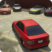 Ultimate Cars Park Android APK Download Free By Diamond Entertainment